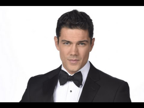 ryan paevey picturesryan paevey movies, ryan paevey filmi, ryan paevey instagram, ryan paevey twitter, ryan paevey on the view, ryan paevey wiki, ryan paevey bio, ryan paevey wife, ryan paevey net worth, ryan paevey hallmark movie, ryan paevey injury, ryan paevey imdb, ryan paevey shirtless, ryan paevey clorox commercial, ryan paevey ice bucket challenge, ryan paevey interview, ryan paevey and kirsten storms, ryan paevey pictures