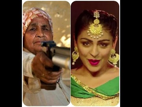 long-lachi-funny-version-mere-sune-sune-pairlaung-laachi-title-song-mannat-noor-ammy-virk,-neeru-baj