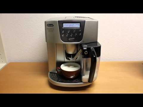 miele nespresso capsule system coffee machines