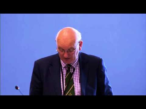 Governments should not be meddling in dairy market - Stuart Agnew MEP