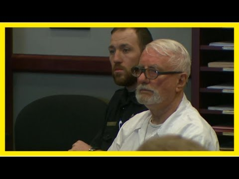 Man wrongly convicted of 1957 sycamore murder settles lawsuit with city