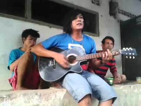 Free Download Garasi - Luna (cover) By Tommy Svcd.mp4 Mp3 dan Mp4