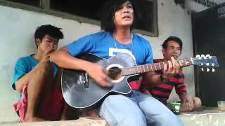 GARASI - Luna (Cover) By TOMMY SVCD.mp4