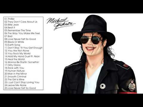 michael-jackson-playlist-of-all-songs-||-michael-jackson-greatest-hits