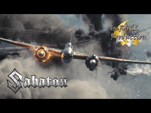 Download Sabaton - The Last Stand  Imrael Production  HD ►GMV◄ Mp4 baru