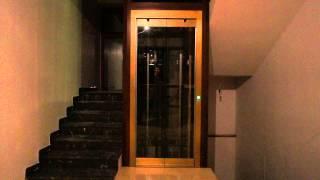 Коттеджный лифт в Пирогово(, 2014-11-30T05:03:49.000Z)