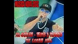 Video MC CHARLES - SENTE A PRESSÃO ( DJ LUCAS MPC ) . download MP3, 3GP, MP4, WEBM, AVI, FLV Maret 2017