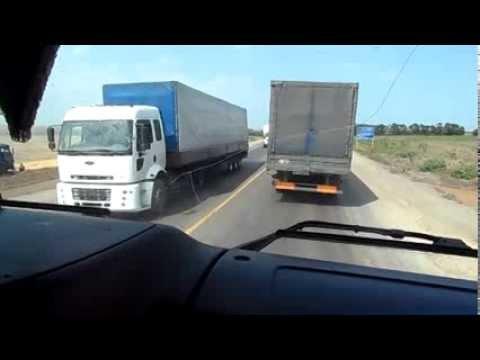 Погрузка сена в телегу на мтз82 1 - YouTube
