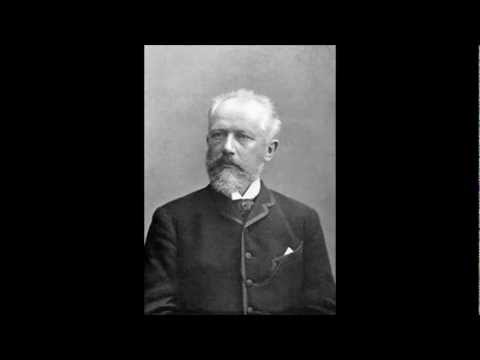 Tchaikovsky's 1812 Overture - That Good Part