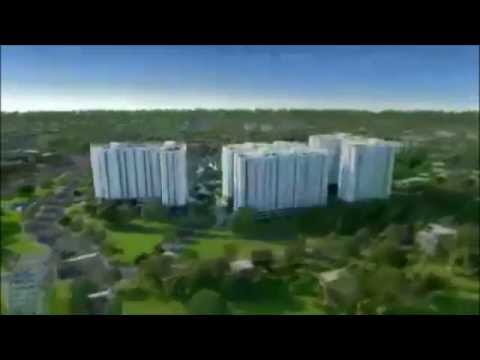 CAN HO SUNVIEW TOWN QUAN THU DUC 699TR/CAN – VAY GOI 30000 TY