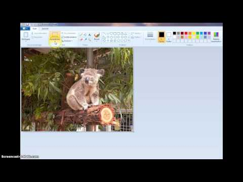 Exporting or importing Excel from Outlook 2013-2019 and Offices 365 is so easy! from YouTube · Duration:  1 minutes 46 seconds