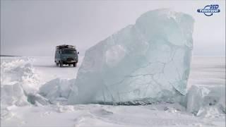Озеро Байкал 180 дней одиночества документальный фильм HD   The Best Documentary Ever