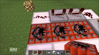 【Minecraft】0から始めるTNTキャノン講座 2TNTの特性について