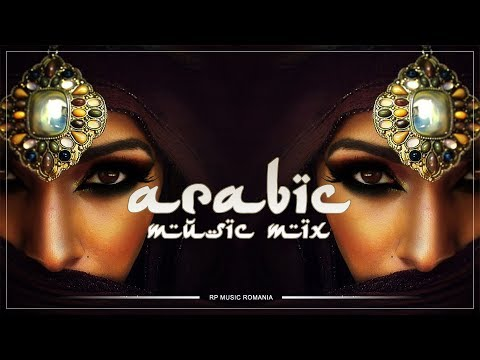 Muzica Arabeasca Noua Septembrie 2018 - Arabic & Turkish Music Mix 2018 - Best Arabic House Music