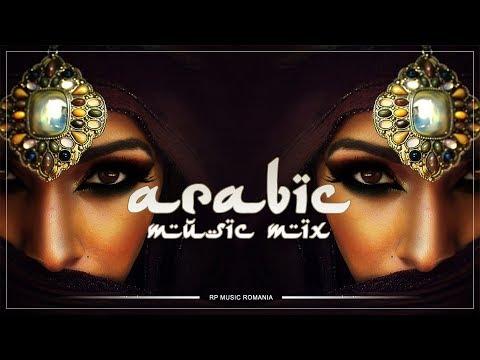 Muzica Arabeasca Noua Septembrie 2018 - Arabic Music Mix 2018 - Best Arabic House Music