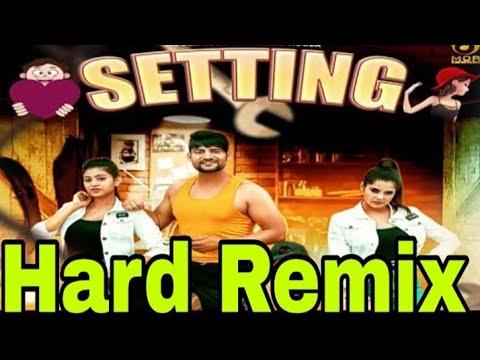 Balma Powerfull | Ajay Hooda, Anu Kadyan | Anjali Raghav, Gajender Phogat | Haryanvi DJ Songs 2019 from YouTube · Duration:  3 minutes 48 seconds