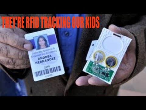 License Plate Scanner >> RFID Student Tracking and Auto License Plate Scanner ...