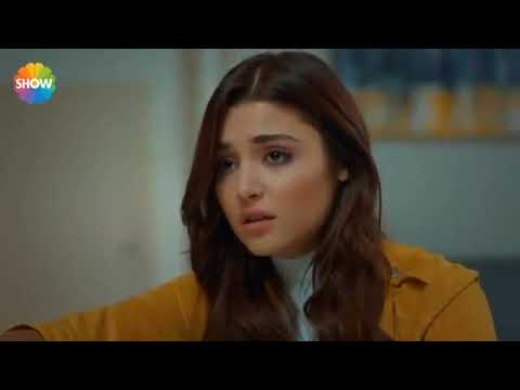 Ask Laftan Anlamaz - Episode 16- Part 26 - English Subtitles
