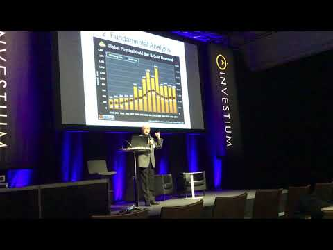 GOLD - Investment Analysis - Helsinki Investment Conference