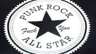 punk covers i love rock and roll