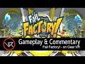 The VR Shop   Fail Factory    Gear VR Gameplay
