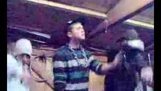 Funny Chav Rip Take#2    [kersal Massive Rip]