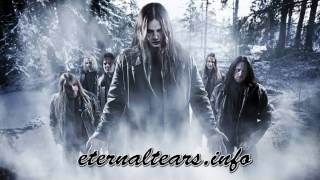 Eternal Tears of Sorrow - Sinister Rain 320kbps
