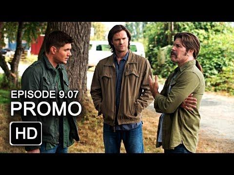 Supernatural season 9 demons promo hd dean winchester video supernatural season 9 demons promo hd voltagebd Gallery