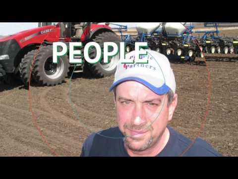 AgweekTV: Wheat demand (Full show)