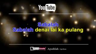 Download Video Apuihlah Karaoke MP3 3GP MP4