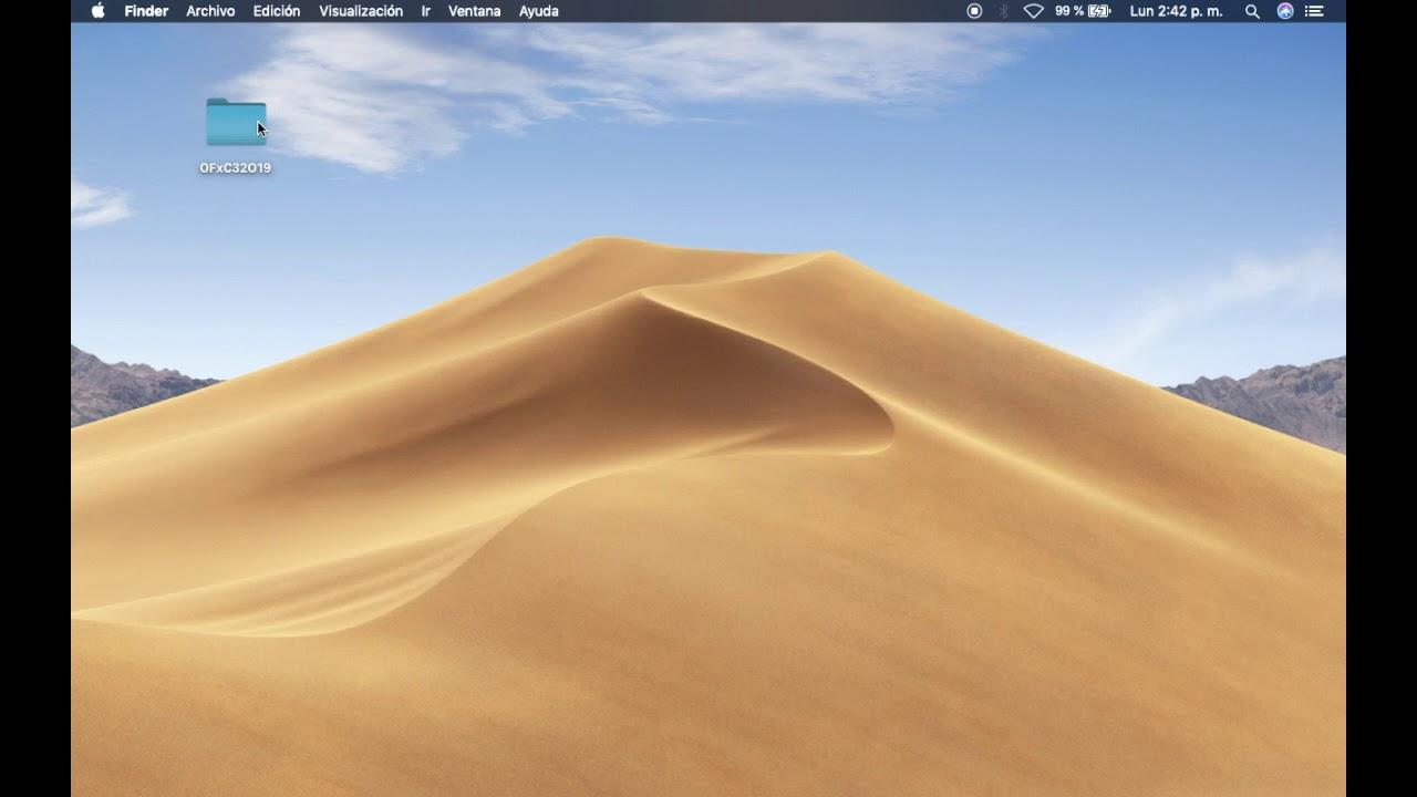 Descargar office para mac mojave gratis