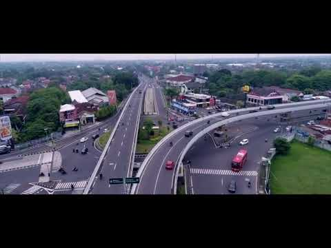 "Juara 3 KFVI PUPR 2017 ""Membangun Infrastruktur Bersama PUPR"""