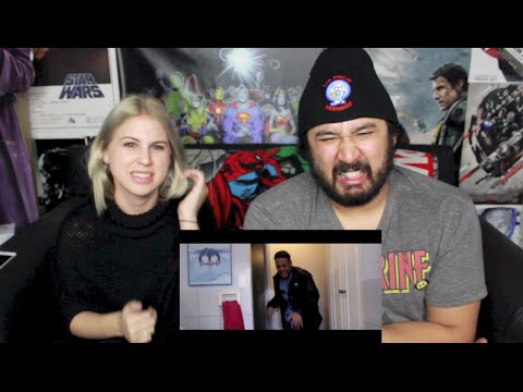 BANNED Red Bull Commercial REACTION & DISCUSSION!!!