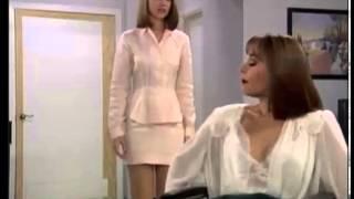Paulina implora para Paola não voltar para a casa dos Bracho + Risada da Paola