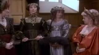 Carry On Columbus - Jim Dale Part 2 of 6 Full movie 1992