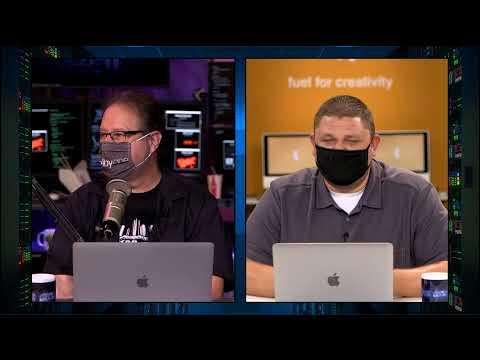 Gear Q&A With Scott Kelby & Erik Kuna   The Grid Episode 439