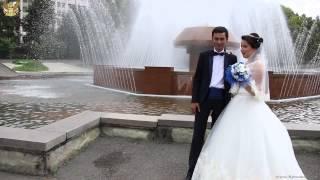 Свадебная.Фото и видеосъемка в Алматы.Прокат Света и Звука ,Оформление RproStudio
