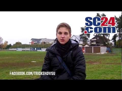 Video Star sportwetten