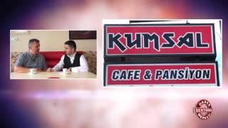KUMSAL PANSİYON CAFE - SİNOP MERKEZ