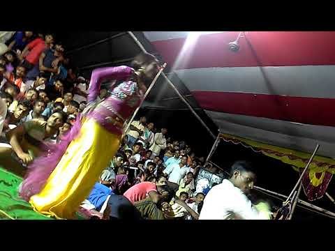 Dugola Shambhu Yadav|| Janmashtmi Mahotsav Samaroh... By Munna Rajiv