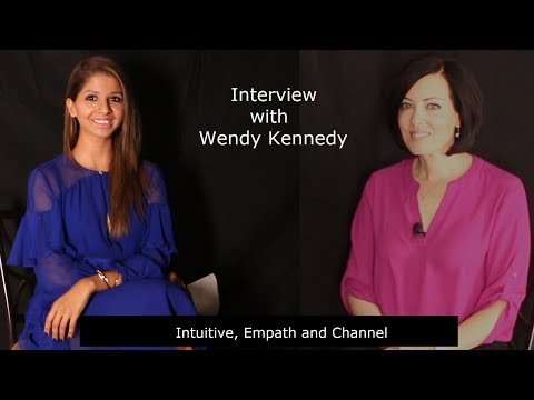 Pleiadian, Arcturian, Cassiopeian, Sirius, Orion, Lyra, Andromeda, AI - Wendy Kennedy Interview