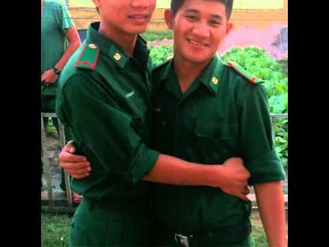 Bo doi bien phong tinh dong thap. Ki niem dot 2/2015
