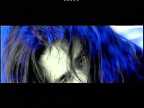 Ayhan Yener - Mavi Duvar