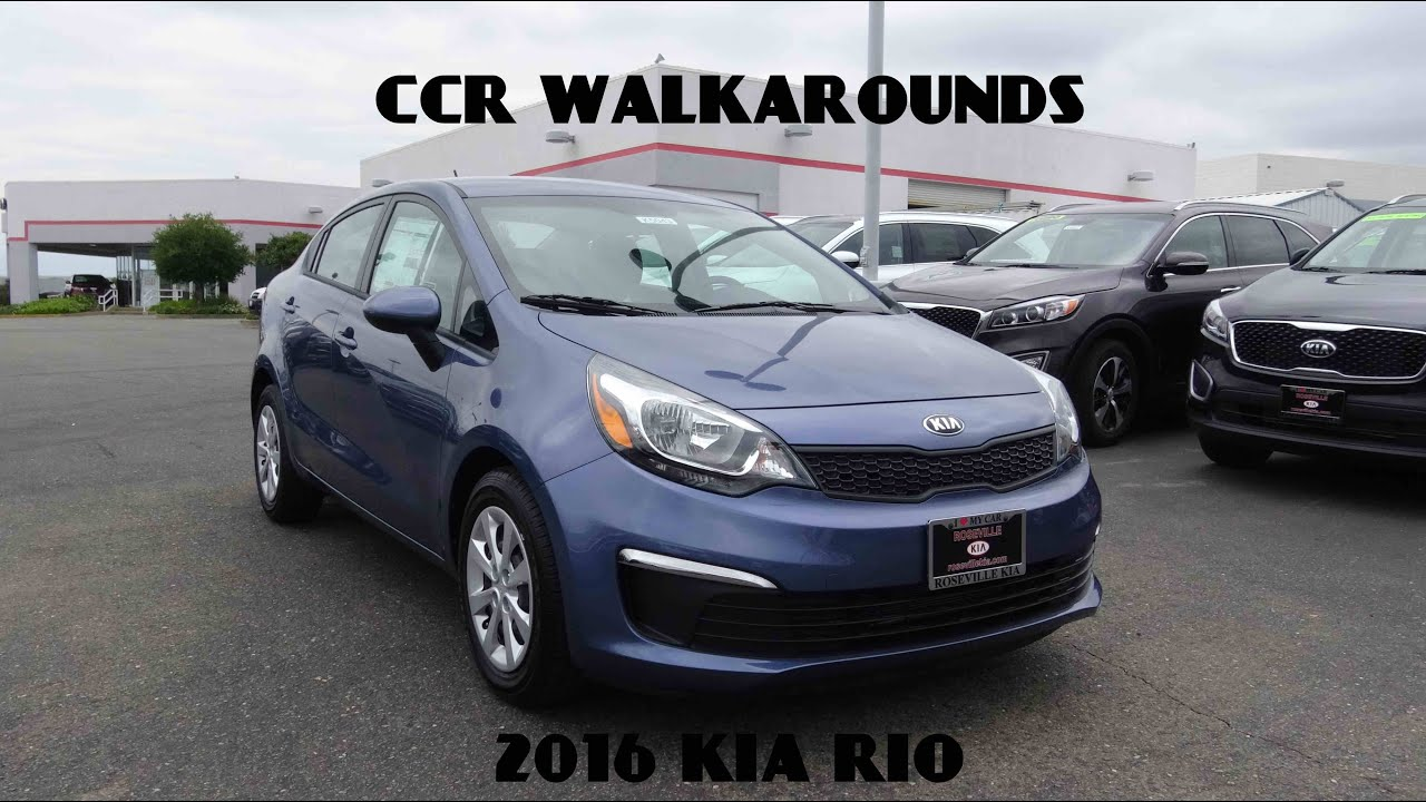 nampa the rio door center kia at lx idaho new cars in kendall fwd inventory