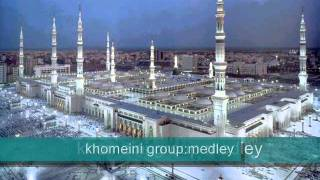 Download moro song-khomeini group medley MP3 song and Music Video