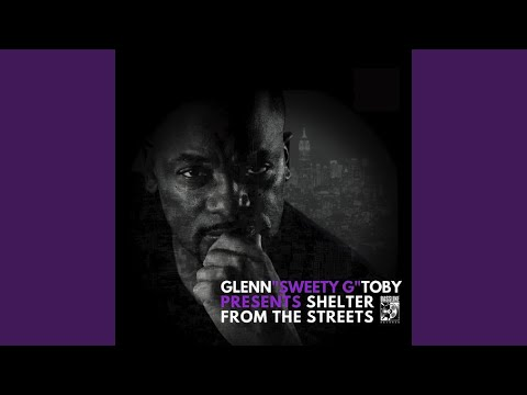 If Ever You're Lonely (Vs Steller Mix)