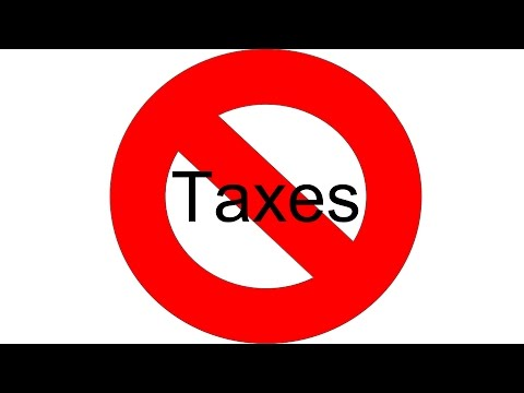 Precious Metal Tax Harvesting