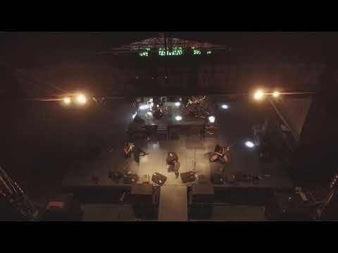 Abysmal Domination - Homo-Sapiens, Origen del Horror. Nariño Vive Underground - V Fest