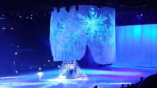 Disney On Ice | Frozen (FULL STORY)