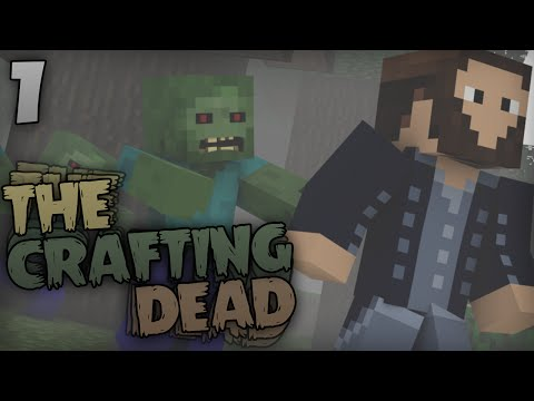 39 bandits 39 the walking dead season 2 ep 4 the crafti for The crafting dead ep 1